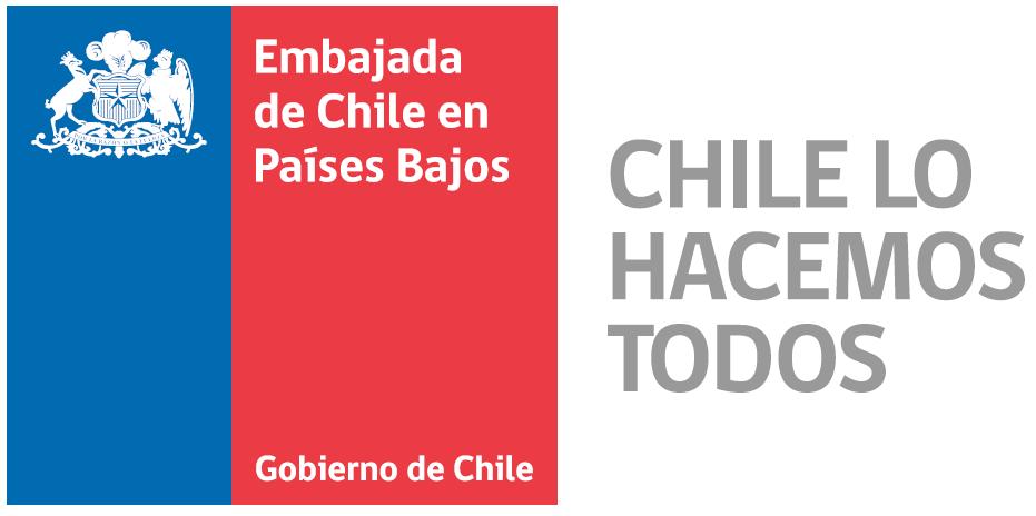 Ambassade du Chili aux Pays-Bas