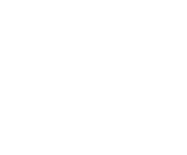 Rencontre mondiale • World meeting