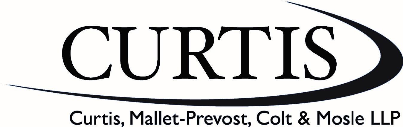 Curtis, Mallet-Prevost, Colt & Mosle