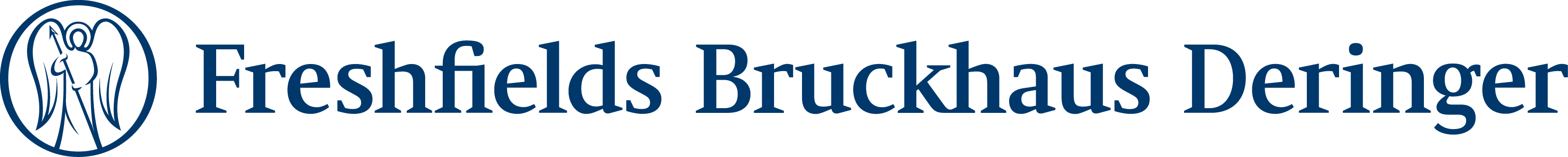 Freshlieds Bruckhaus Deringer